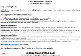 EYFS-Mathematics-Number-Comparing-Sets-of-Objects.pdf