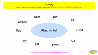 Lesson-5---Powerful-Verbs.pdf