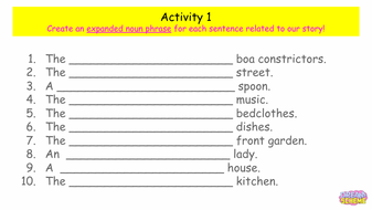 Lesson-3---Expanded-Noun-Phrases.pdf