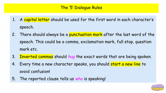 The-'5'-Dialogue-Rules.pdf