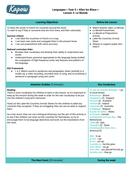 Languages-Y6-Allez-le-Blues-L3-Le-Monde.pdf