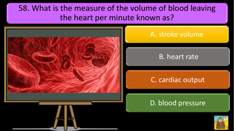 PREVIEW-IMAGES-AQA-GCSE-PE-REVISION-QUIZ-Applied-anatomy-and-physiology-21.pdf