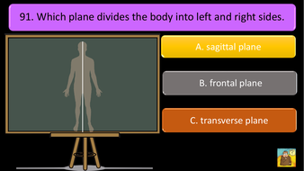 PREVIEW-IMAGES-AQA-GCSE-PE-REVISION-QUIZ-Applied-anatomy-and-physiology-28.pdf