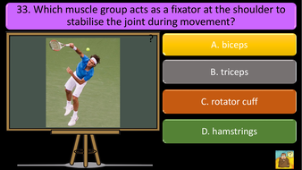 PREVIEW-IMAGES-AQA-GCSE-PE-REVISION-QUIZ-Applied-anatomy-and-physiology-13.pdf