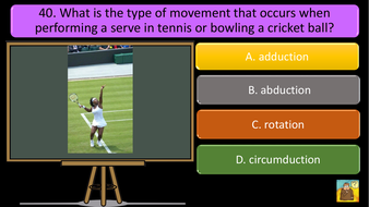 PREVIEW-IMAGES-AQA-GCSE-PE-REVISION-QUIZ-Applied-anatomy-and-physiology-16.pdf