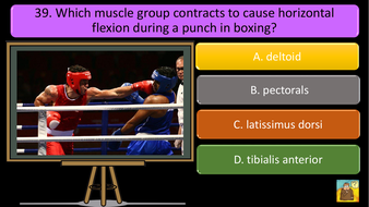 PREVIEW-IMAGES-AQA-GCSE-PE-REVISION-QUIZ-Applied-anatomy-and-physiology-15.pdf