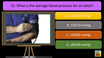 PREVIEW-IMAGES-AQA-GCSE-PE-REVISION-QUIZ-Applied-anatomy-and-physiology-19.pdf