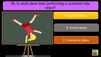 PREVIEW-IMAGES-AQA-GCSE-PE-REVISION-QUIZ-Applied-anatomy-and-physiology-30.pdf