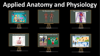 PREVIEW-IMAGES-AQA-GCSE-PE-REVISION-QUIZ-Applied-anatomy-and-physiology-1.pdf