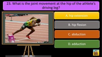 PREVIEW-IMAGES-AQA-GCSE-PE-REVISION-QUIZ-Applied-anatomy-and-physiology-11.pdf