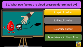 PREVIEW-IMAGES-AQA-GCSE-PE-REVISION-QUIZ-Applied-anatomy-and-physiology-24.pdf