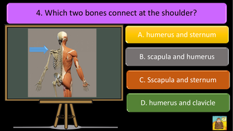 PREVIEW-IMAGES-AQA-GCSE-PE-REVISION-QUIZ-Applied-anatomy-and-physiology-3.pdf