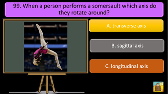 PREVIEW-IMAGES-AQA-GCSE-PE-REVISION-QUIZ-Applied-anatomy-and-physiology-32.pdf