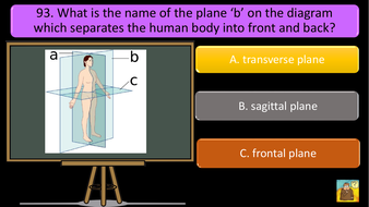 PREVIEW-IMAGES-AQA-GCSE-PE-REVISION-QUIZ-Applied-anatomy-and-physiology-29.pdf