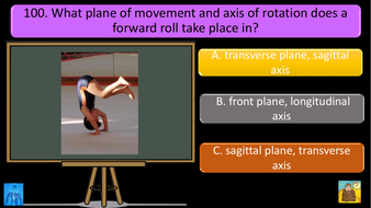 PREVIEW-IMAGES-AQA-GCSE-PE-REVISION-QUIZ-Applied-anatomy-and-physiology-33.pdf