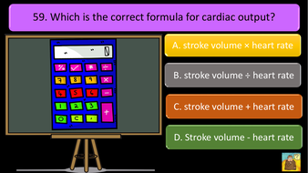 PREVIEW-IMAGES-AQA-GCSE-PE-REVISION-QUIZ-Applied-anatomy-and-physiology-22.pdf