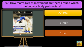 PREVIEW-IMAGES-AQA-GCSE-PE-REVISION-QUIZ-Applied-anatomy-and-physiology-31.pdf