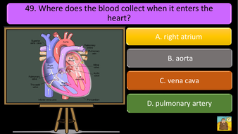 PREVIEW-IMAGES-AQA-GCSE-PE-REVISION-QUIZ-Applied-anatomy-and-physiology-18.pdf