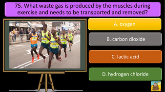 PREVIEW-IMAGES-AQA-GCSE-PE-REVISION-QUIZ-Applied-anatomy-and-physiology-26.pdf