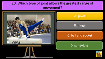 PREVIEW-IMAGES-AQA-GCSE-PE-REVISION-QUIZ-Applied-anatomy-and-physiology-10.pdf