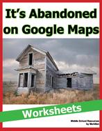 Its-Abandoned.pdf