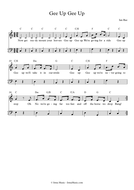 Gee-up-Gee-up---Full-Score.pdf