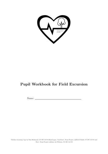 pdf, 210.6 KB