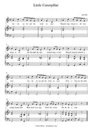 Little-Caterpillar---Full-Score.pdf