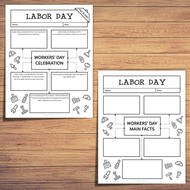 thumb01-labor-day-international-workers-day.jpg