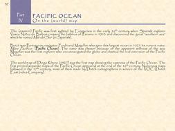 Pacific_Pagina_037.jpg
