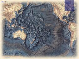 Pacific_Pagina_102.jpg