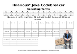 Collecting-Terms-Codebreaker.docx