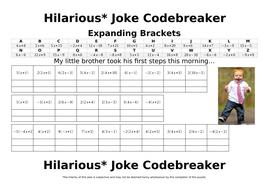 Expanding-Brackets-Codebreaker.docx