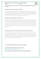 worksheets---tomb-description-based-on-Tadeo-Jones-clip.docx