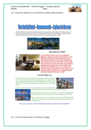 worksheets---visit-egypt-and-wakefield.docx