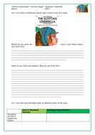 worksheets---egyptian-cinderella-.docx