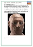 worksheets---pharaoh-fact-file-.docx