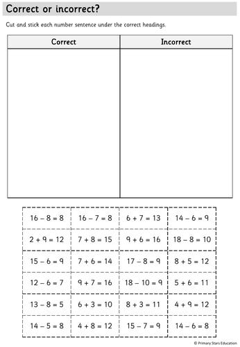pdf, 67.4 KB
