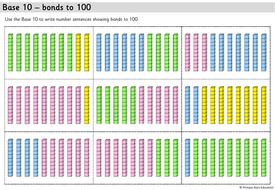 Year-2---ACTIVITY---Base-10---Bonds-to-100.pdf