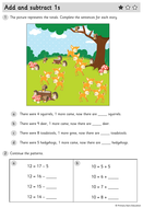 Year-2---WORKSHEETS---Add-and-subtract-1s.pdf