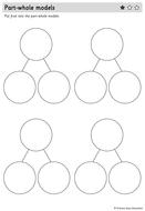 Year-1---ACTIVITY---Part-whole-models.pdf