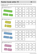 Year-1---WORKSHEETS---Number-bonds-within-10.pdf