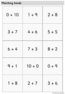 Year-1---GAME----Matching-bonds.pdf