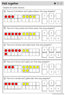 Year-1---WORKSHEETS---Add-together.pdf