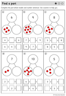 Year-1---WORKSHEETS---Find-a-part.pdf