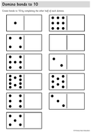 Year-1---EXTENSION----Domino-bonds-to-10.pdf