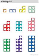 Year-1---DISPLAY---Number-frames.pdf