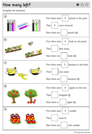 Year-1---WORKSHEETS---How-many-left-(1).pdf