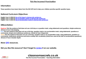 Tick-the-Incorrect-Punctuation-Test-Practice-KS2-GPS.pdf