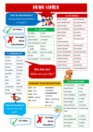 Year-7-German-Family-Topic-Knowledge-Organiser.pdf
